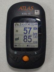 ASG-15