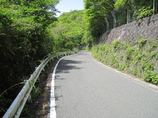 県道735号