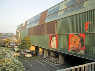 道の駅 下田