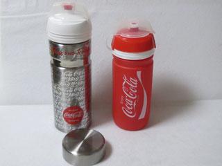 エリート ボトル