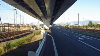 K44 さがみ縦貫道路